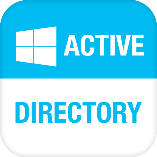 Attacktive Directory | THM write-up